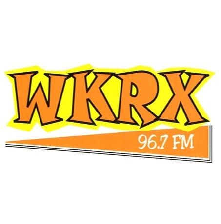 Radio Roxboro - WKRX