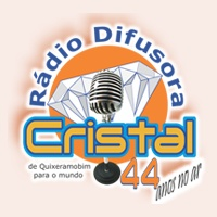 Radio Difusora Cristal