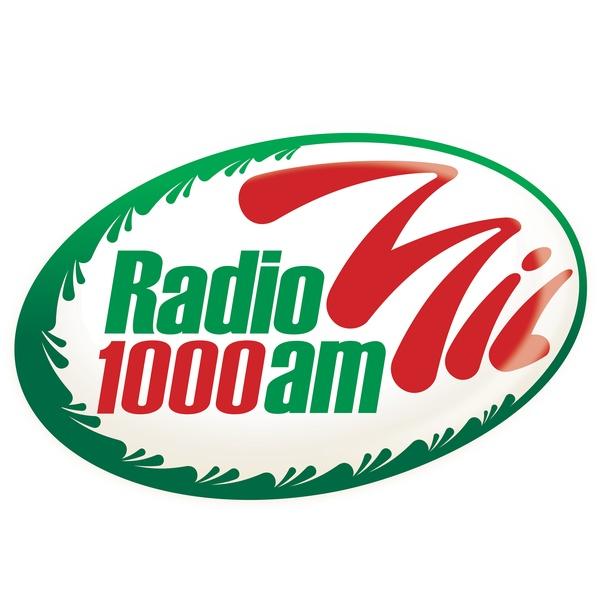 Radio Mil - XEOY