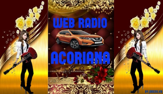 Radio Acoriana