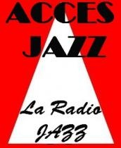 Access Jazz Radio