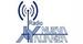 Nueva Alianza Radio Logo