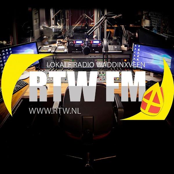 RTW FM