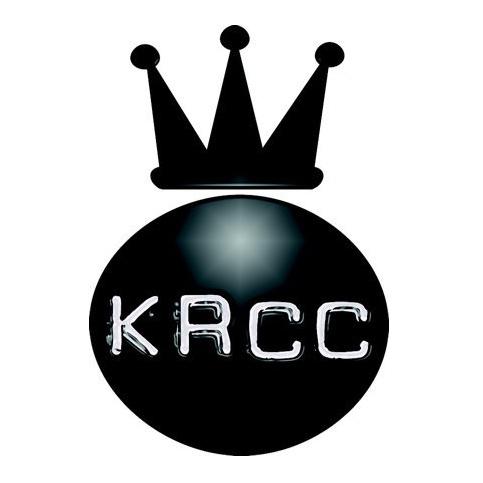91.5 KRCC - KRCC