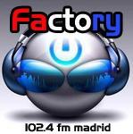 Factory FM Madrid