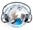 Radio Cristiana Las Vegas