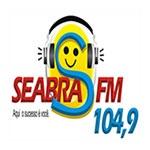 Rádio Seabra FM