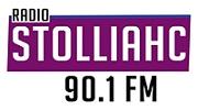 Radio Stolliach