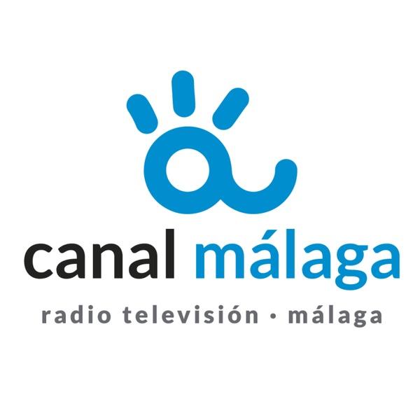 Canal Malaga