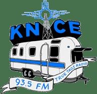True Taos Radio - KNCE