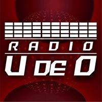 Radio UdeO - XEUDO