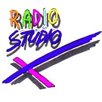 Radio Studio X