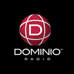 Dominio Radio 96.5 FM - XHMSN-FM