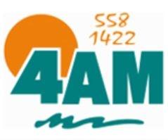 NQ Radio - 4AM