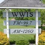 WWIS Radio - WWIS