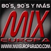 80s Mix Europa Radio