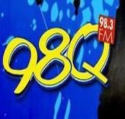 98-Q - WDAQ