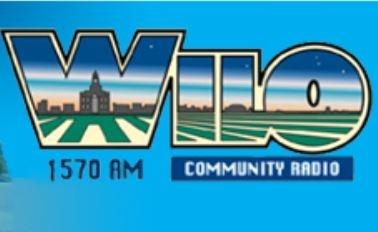 WILO Community Radio - WILO