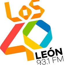 Los 40 León - XHERZ