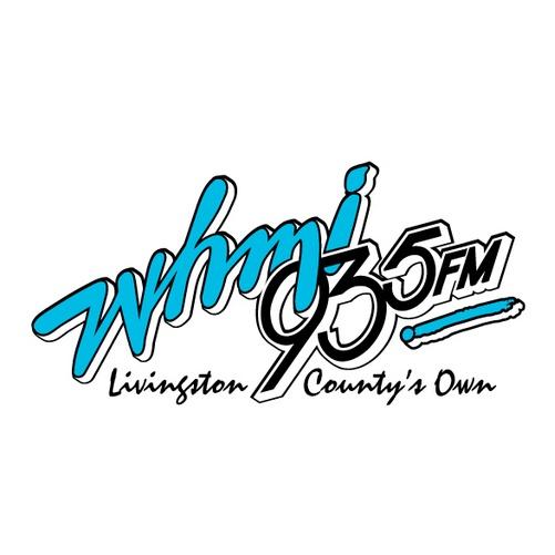 WHMI 93.5 FM - WHMI-FM