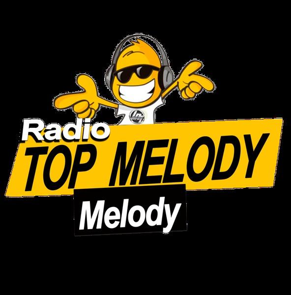 Rádio Top Melody
