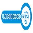 Unicorn Radio