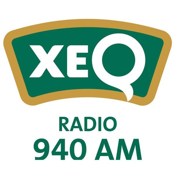XEQ Radio 940 AM