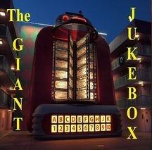 TheGiantJukebox - The Giant Jukebox