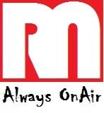 RadioNative stereo