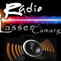 Radio Lasser Camargo