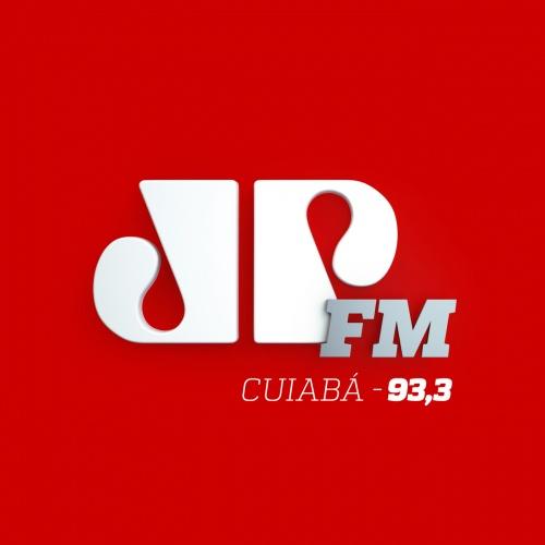 Jovem Pan Cuiabá