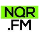 NQR.FM