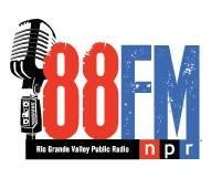Public Radio 88FM - KHID