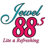 The Jewel - CKDX-FM