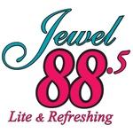 The Jewel - CKDX-FM