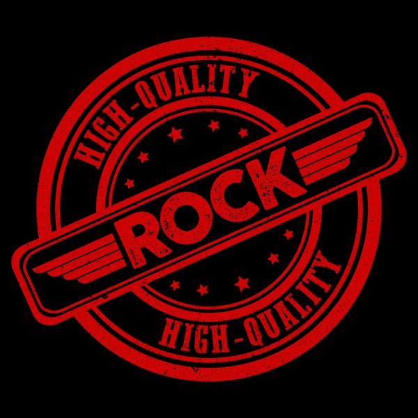 High-Quality Rock