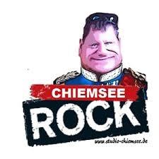 Radio Chiemsee