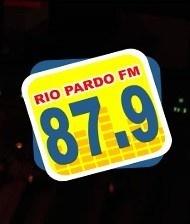 Rádio Rio Pardo FM