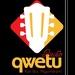 Qwetu Radio Logo