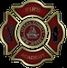 Ocean County Fire and EMS Logo