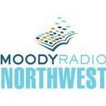 Moody Radio Northwest - KMBI - K217ER