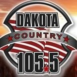 Dakota Country 105.5 - KMOM
