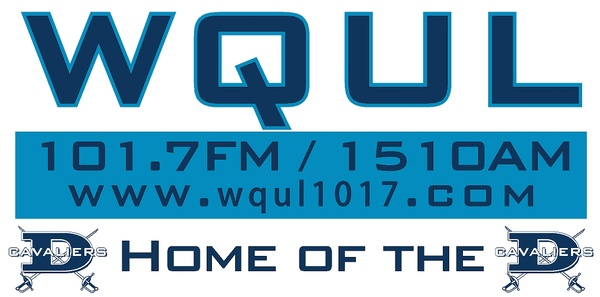 95.9 The Ranch - WQUL