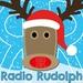 Radio Rudolph Ireland Logo
