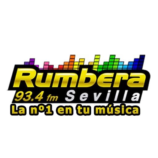 Rumbera Sevilla