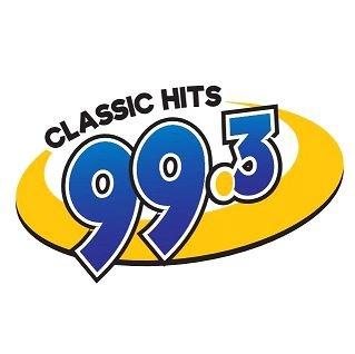 Classic Hits 99.3 - WFLK
