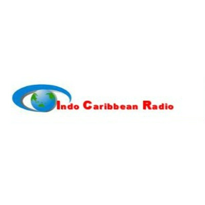 Indo-Caribbean Radio - WICR-LP