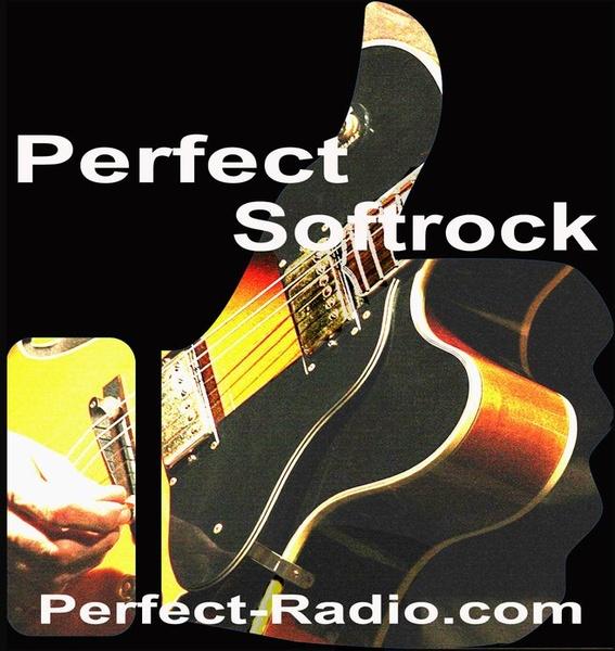 Perfect Radio - Softrock