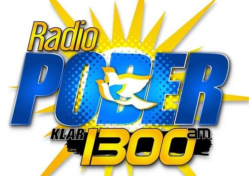 Radio Poder - KLAR