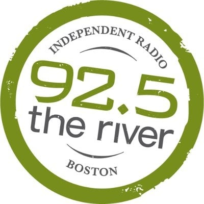 92.5 The River - WLKC